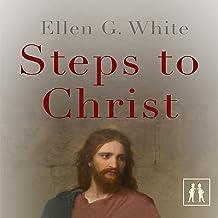 Steps to Christ