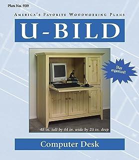 خطة مشروع مكتب كمبيوتر يو بيلد 939 2 يو بيلد 2