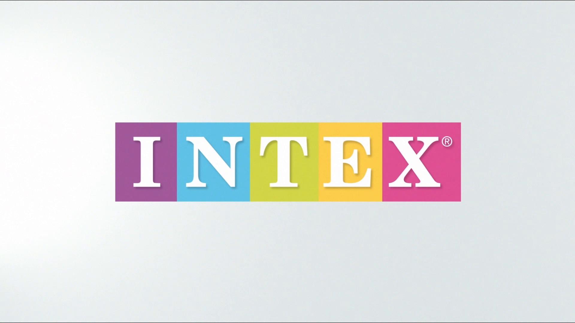 Intex 57444NP - Centro juegos hinchable dinosaurio 249 x 191 x 109 cm, 272 litros: Amazon.es: Juguetes y juegos