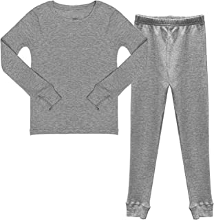 JGS Outfitters Kids Under Layer Bottom