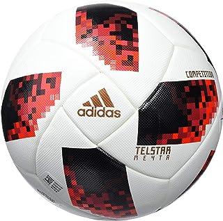 adidas Fef Competition Balón de fútbol, Hombre