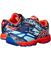ASICS Kids - Gel-Noosa Tri™ 10 TS (Toddler)