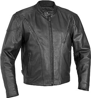 Best river road motorcycle jacket Reviews