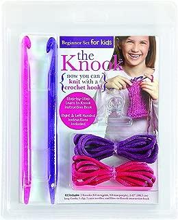 the knook expanded beginner set