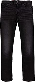 Levi's Boys' 511 Slim Fit Flex Stretch Jeans