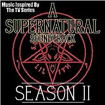 Best girls season 6 soundtrack Reviews