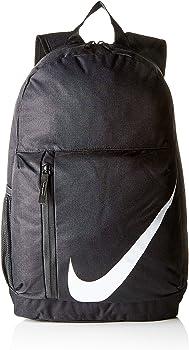Nike Kids' Youth Elemental Backpack