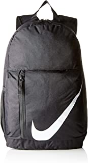 Nike Elemental, Backpack Unisex Child