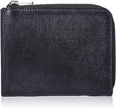 [キャベンディッシュ] ZIP財布 DB-2F ブライドルレザー