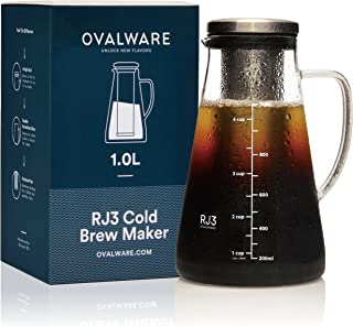 cold brew maker singapore