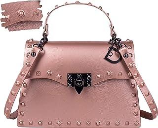DASTI Handbags for women Designer Purses Bolsos Carteras de Mujer Oferta Marcas