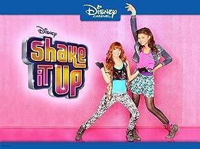 Shake It Up Volume 5
