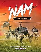 'Nam: The Vietnam War Miniatures Game (Battlefront Book 1)