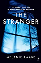 Best the stranger upstairs Reviews