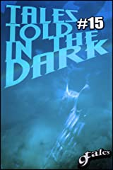 9Tales Told in the Dark 15 (9Tales Dark) Kindle Edition