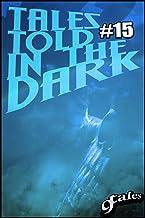 9Tales Told in the Dark 15 (9Tales Dark)