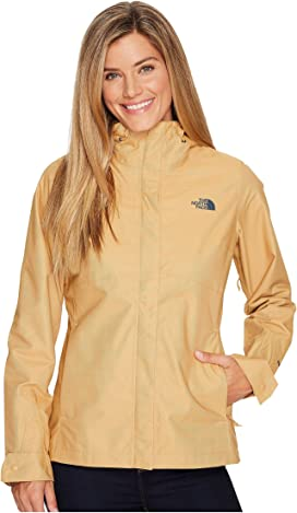 a9f83c8fad0d The North Face Morialta Jacket at 6pm