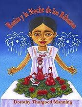 Rosita y la Noche de los Rábanos (Spanish Edition)