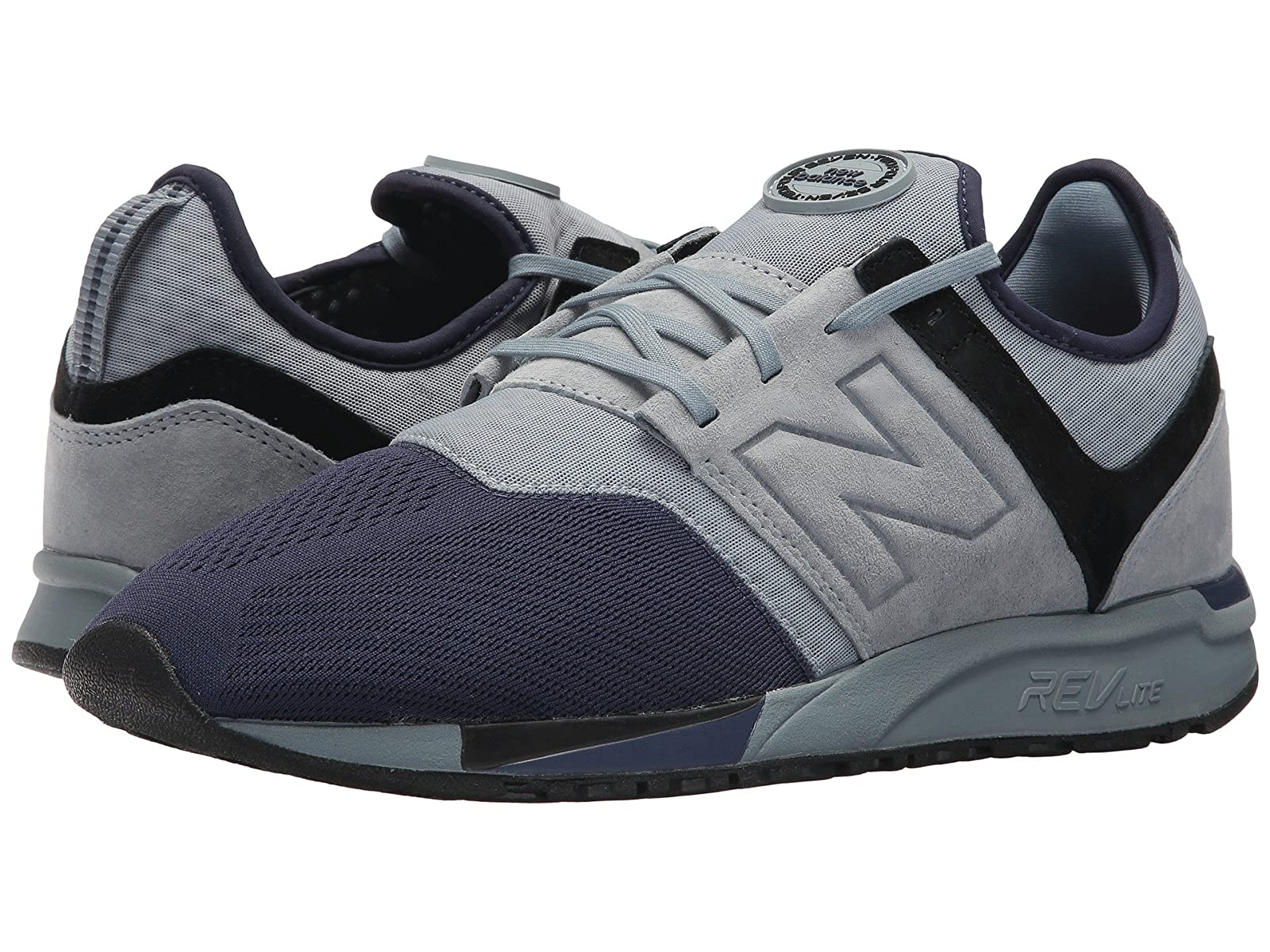 New Balance Classics MRL247v1Cheap and distinctive eye-catching shoes