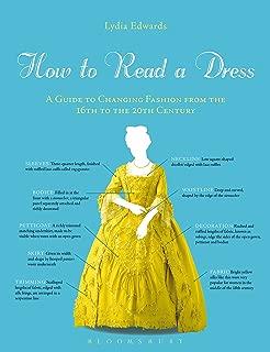 Best tudor fancy dress Reviews