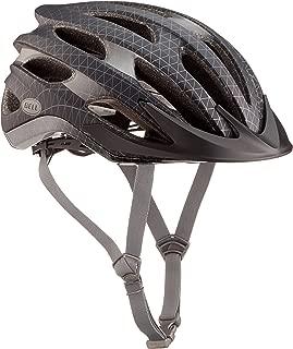 BELL Drifter 自行车头盔