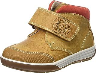 esPablosky Para NiñoY Amazon Zapatos Complementos Botas FKTlc31J