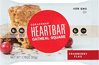 Best oatmeal raisin chewy granola bars Reviews