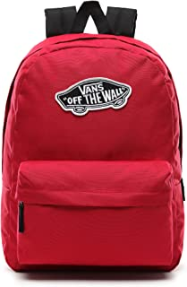 Vans OLD SKOOL III BACKPACK Mochila tipo casual, 42 cm, 22 L