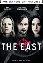 Best far east movies Reviews