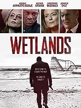 Best wetlands english movie Reviews
