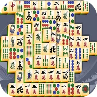 free mahjong games for android phones