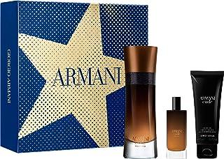 Giorgio Armani Code Profumo Eau de Parfum 60ml 2019 Gift Set