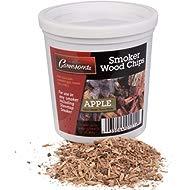 Camerons Smoking Chips- Kiln... Camerons Smoking Chips- Kiln Dried, 100 Percent Natural Extra Fine Wood Smoker Sawdust Shavings...