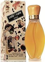 Cafe - Café By Cofinluxe For Women. Eau De Parfum Spray 3.4 Oz / 100 Ml