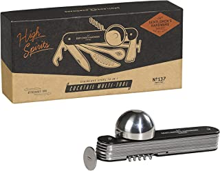 Best cocktail multi tool Reviews