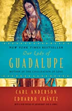 our lady of guadalupe pro life