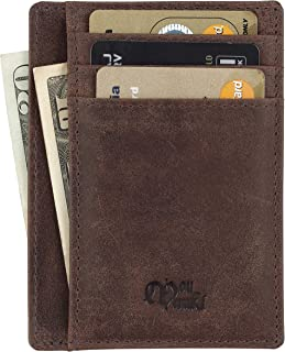 4 card wallet
