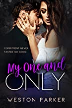 My One and Only: A Secret Baby Romance
