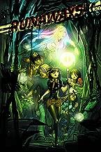 marvel runaways comic online