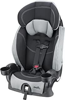 combination seat for 2 year old