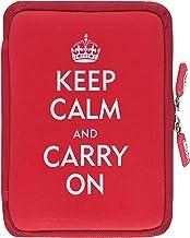 Neoskin Kobo/Kindle Calm & Carry on