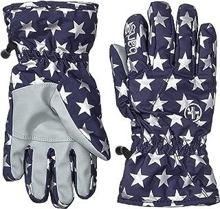 Barts Basic Kids Ski Gloves