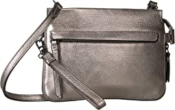 Edsel Small Crossbody