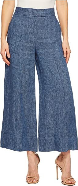 M Missoni - Denim Pants