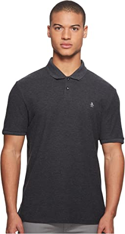 Original Penguin Daddy-O Polo 2.0 Classic