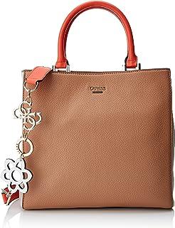 c58140af Guess Bags Hobo - Bolsos bandolera Mujer