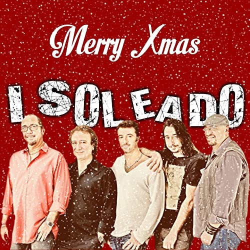 Do They Know Its Christmas Time.Do They Know It S Christmas Time By I Soleado On Amazon