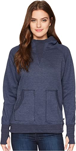 Mountain Hardwear Firetower™ Long Sleeve Hoodie