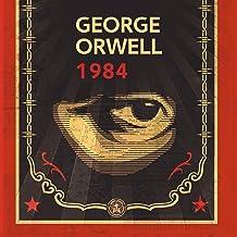 1984 [Spanish Edition]