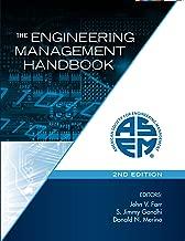 The Engineering Management Handbook, 2nd Edition